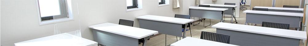 兵庫県 加古川 高砂 姫路の全国初高齢者講習に特化した専門学校|はりま高齢者講習専門校。高齢者講習スケジュール・講習内容